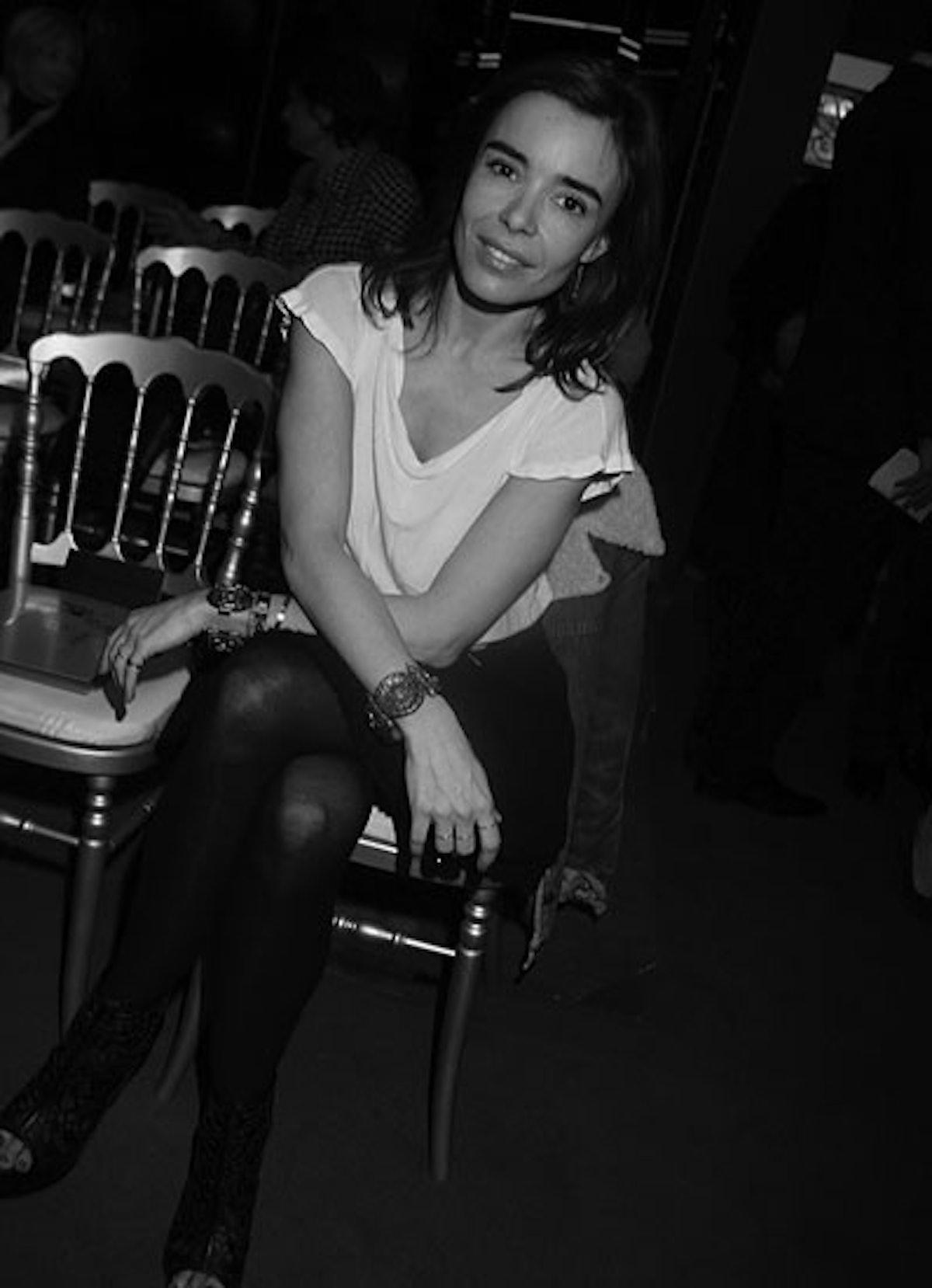 fass_paris_couture_40_v.jpg