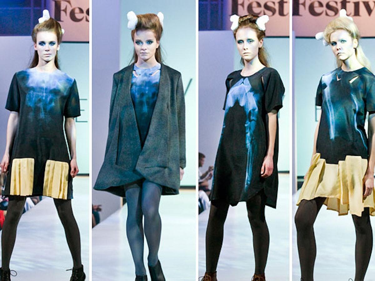 fass-iceland-fashion-01-h.jpg