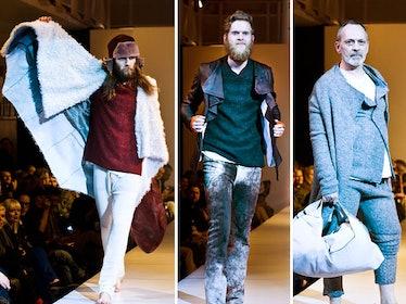 fass-iceland-fashion-02-h.jpg