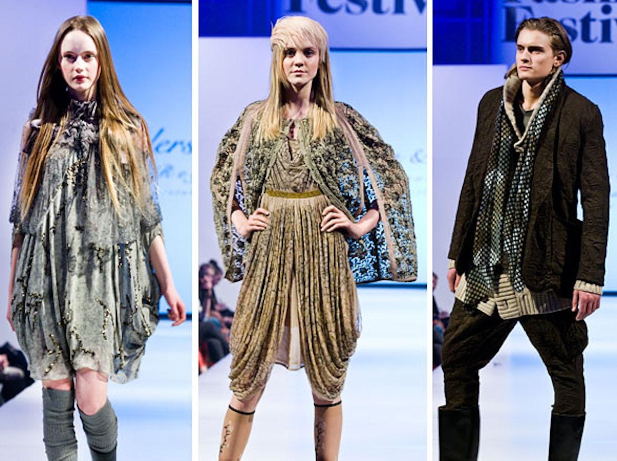 fass-iceland-fashion-03-h.jpg