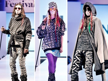fass-iceland-fashion-06-h.jpg