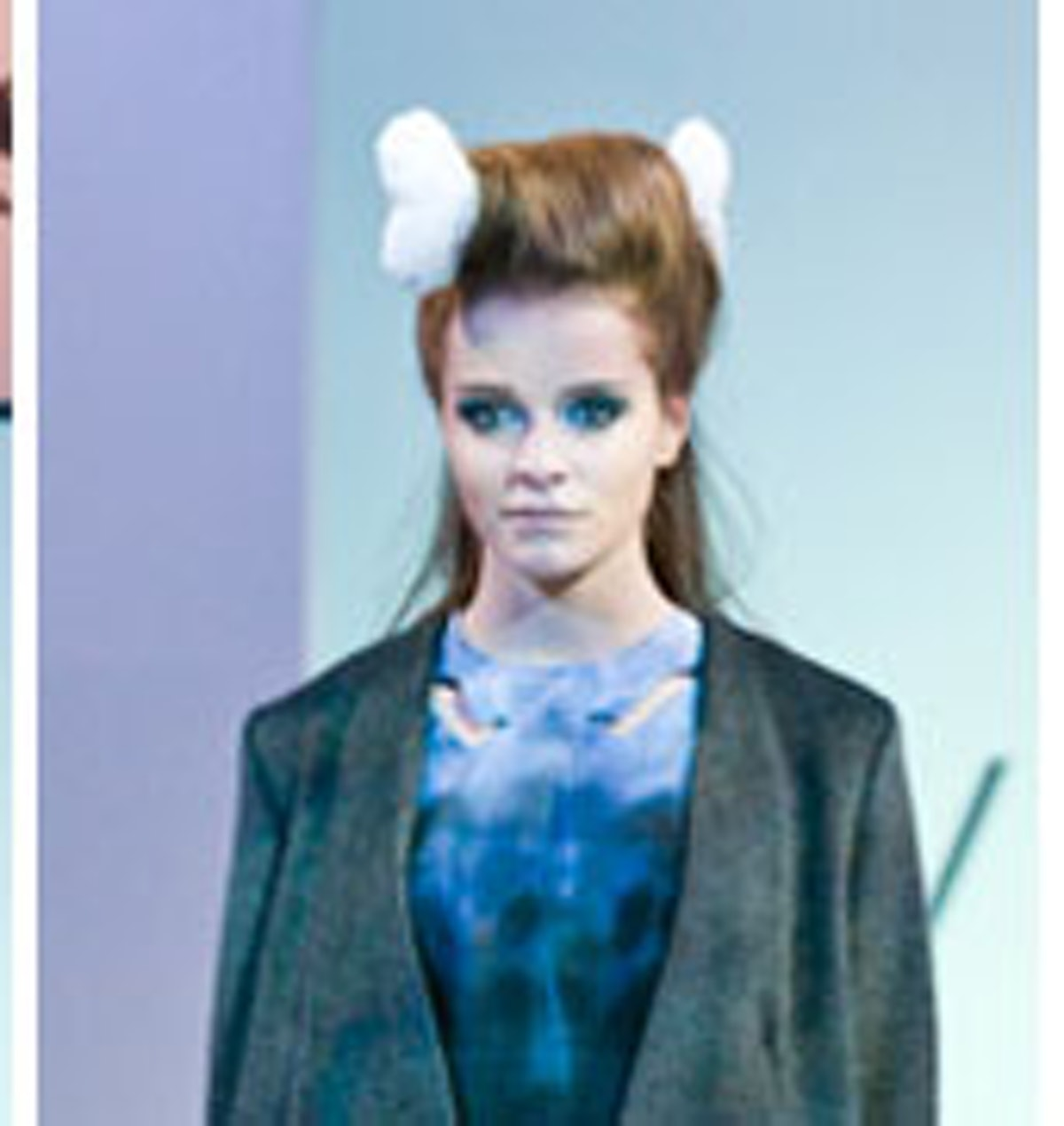 fass-iceland-fashion-search.jpg