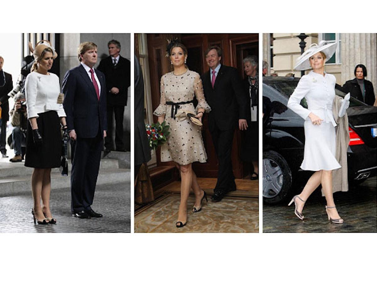 soss-best-dressed-royals-03-h.jpg