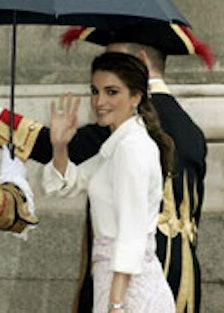 soss-best-dressed-royals-search.jpg
