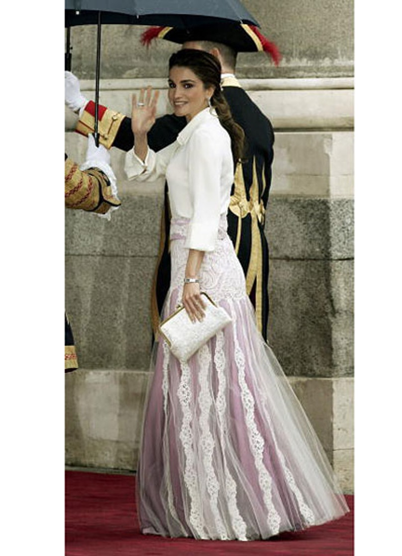 soss-best-dressed-royals-04-v.jpg