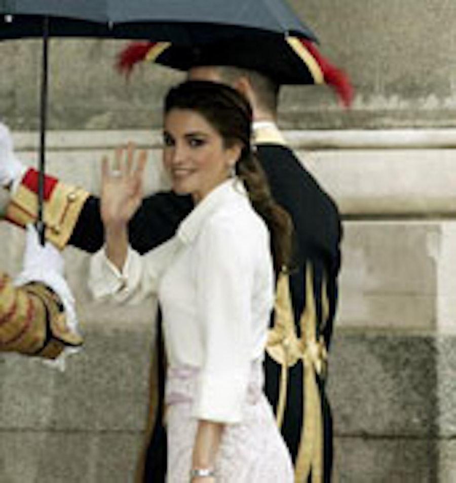 soss-best-dressed-royals-search1.jpg