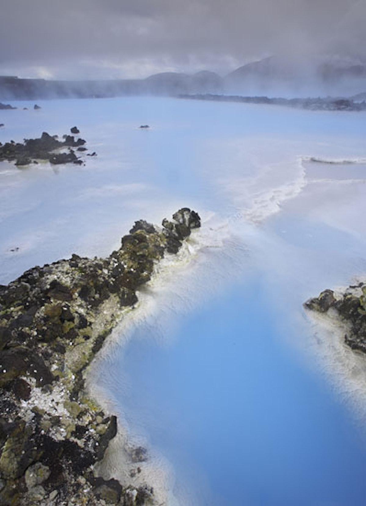 soss-iceland-travel-guide-15-v.jpg