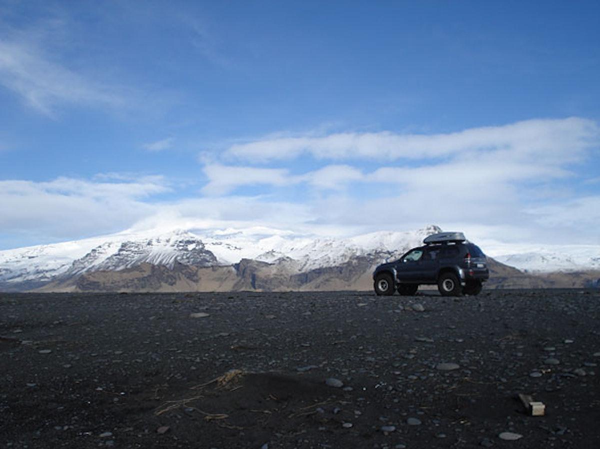 soss-iceland-travel-guide-17-h.jpg