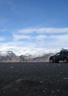 soss-iceland-travel-guide-search1.jpg