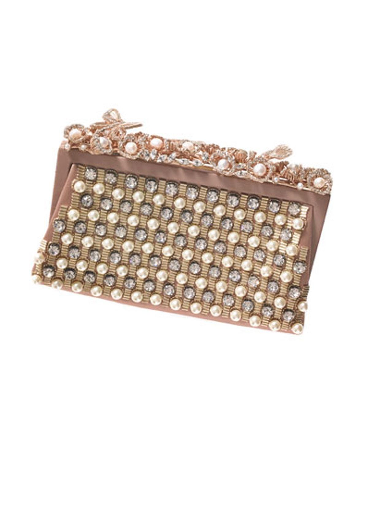 acss-baroque-accessories-01-v.jpg