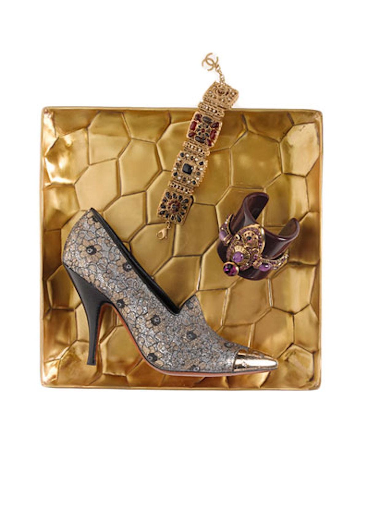 acss-baroque-accessories-06-v.jpg