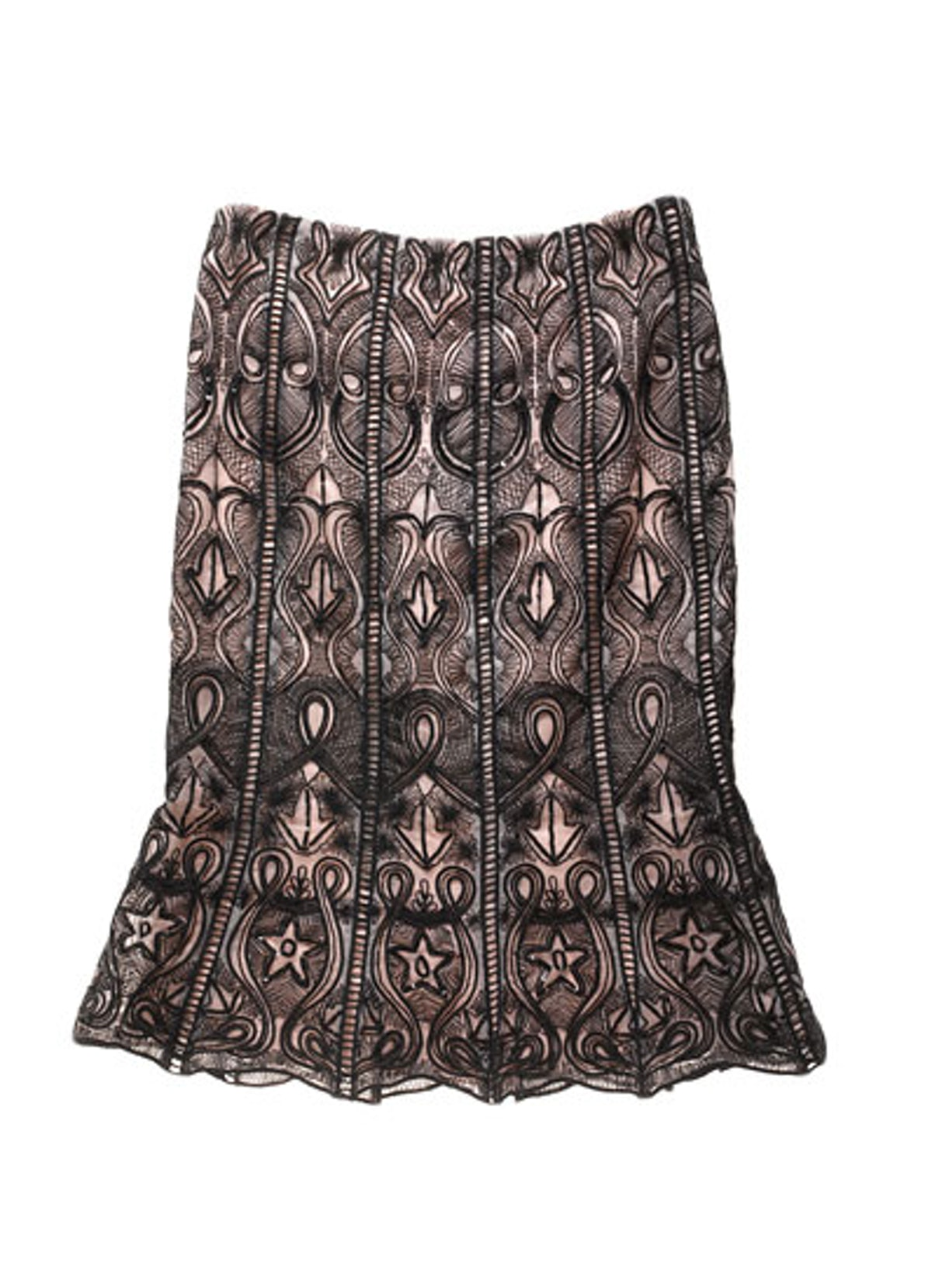 acss-baroque-accessories-10-v.jpg