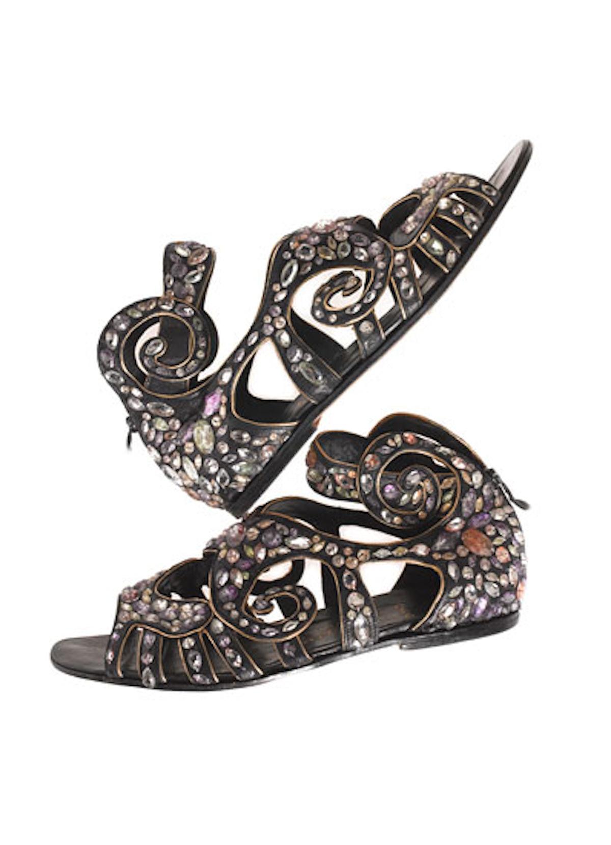 acss-baroque-accessories-09-v.jpg