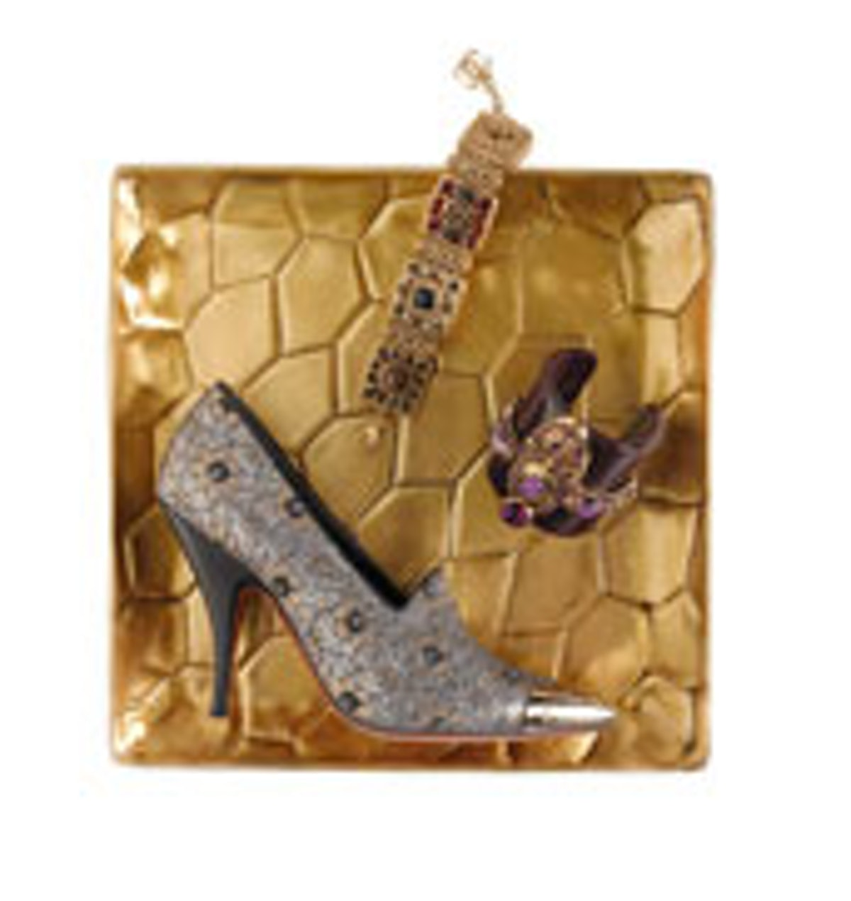 acss-baroque-accessories-search.jpg