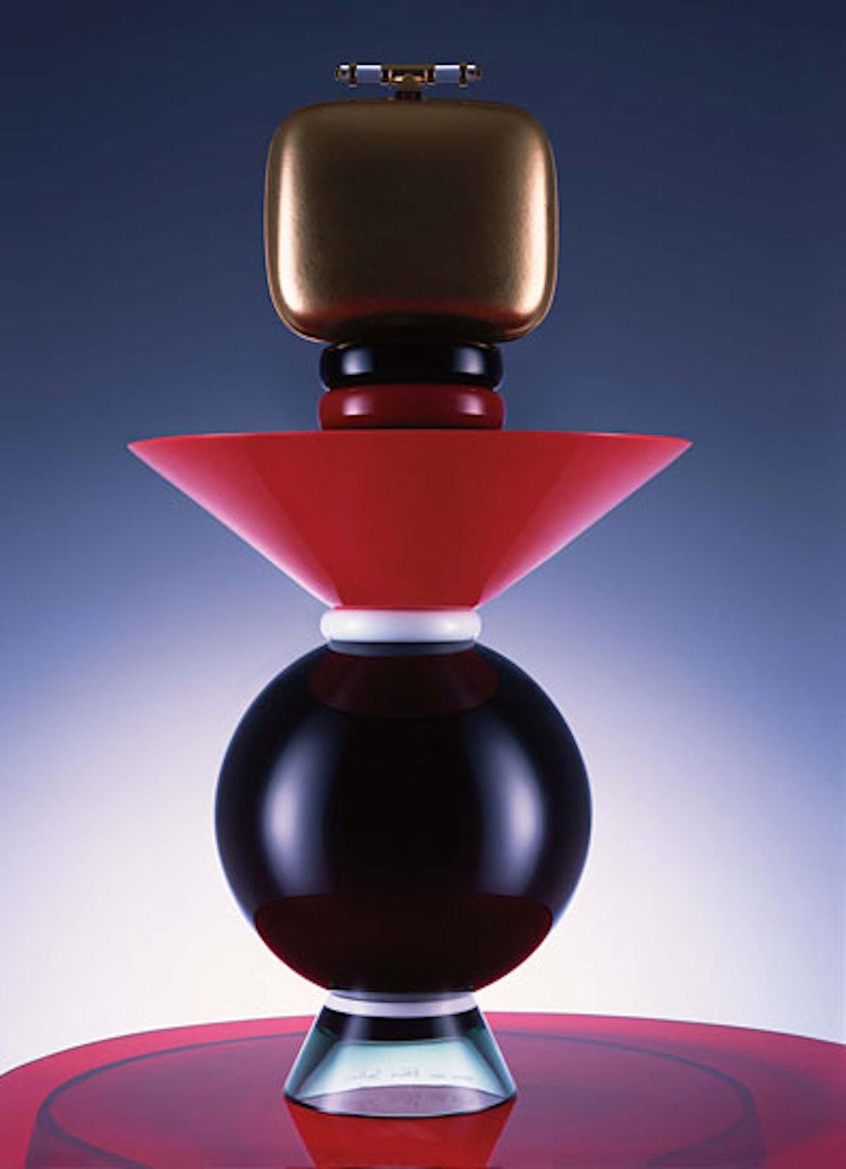 acss-sculptural-jewels-01-v.jpg