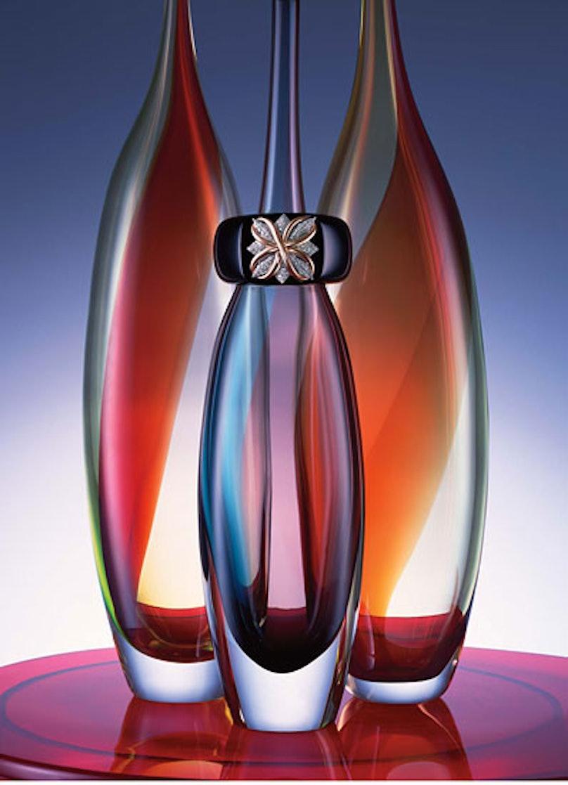 acss-sculptural-jewels-02-v.jpg