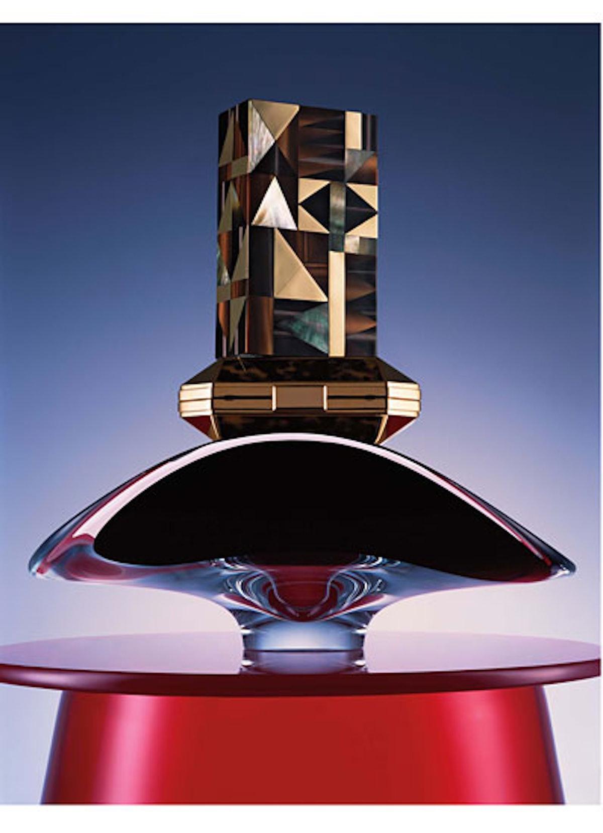 acss-sculptural-jewels-03-v.jpg