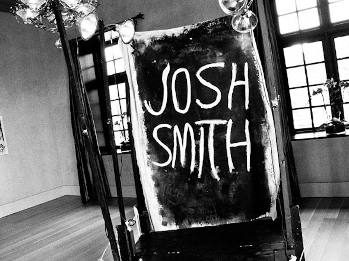 arss-peter-brandt-josh-smith-02-h.jpg