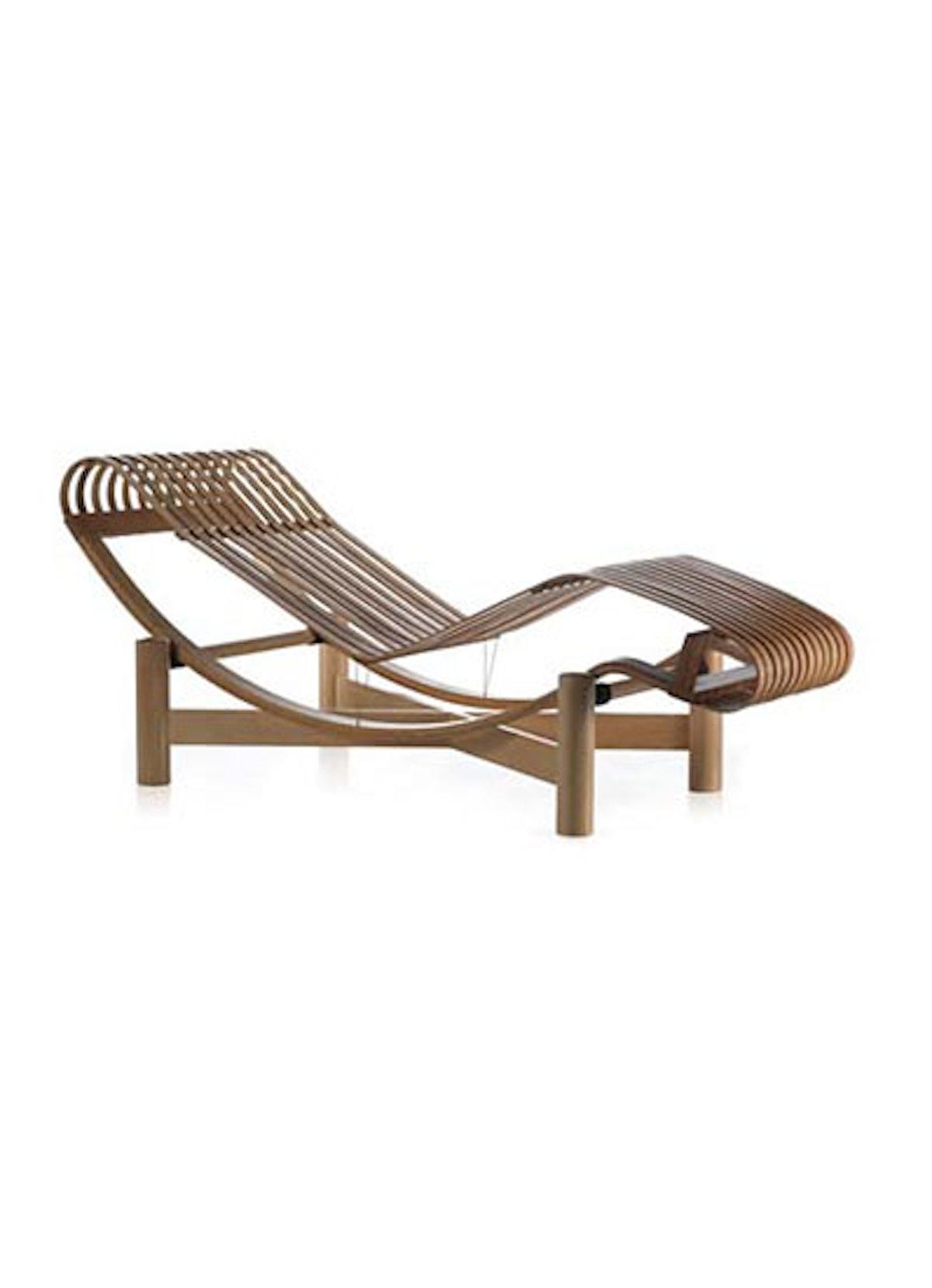 arss-milan-furniture-fair-04-v.jpg