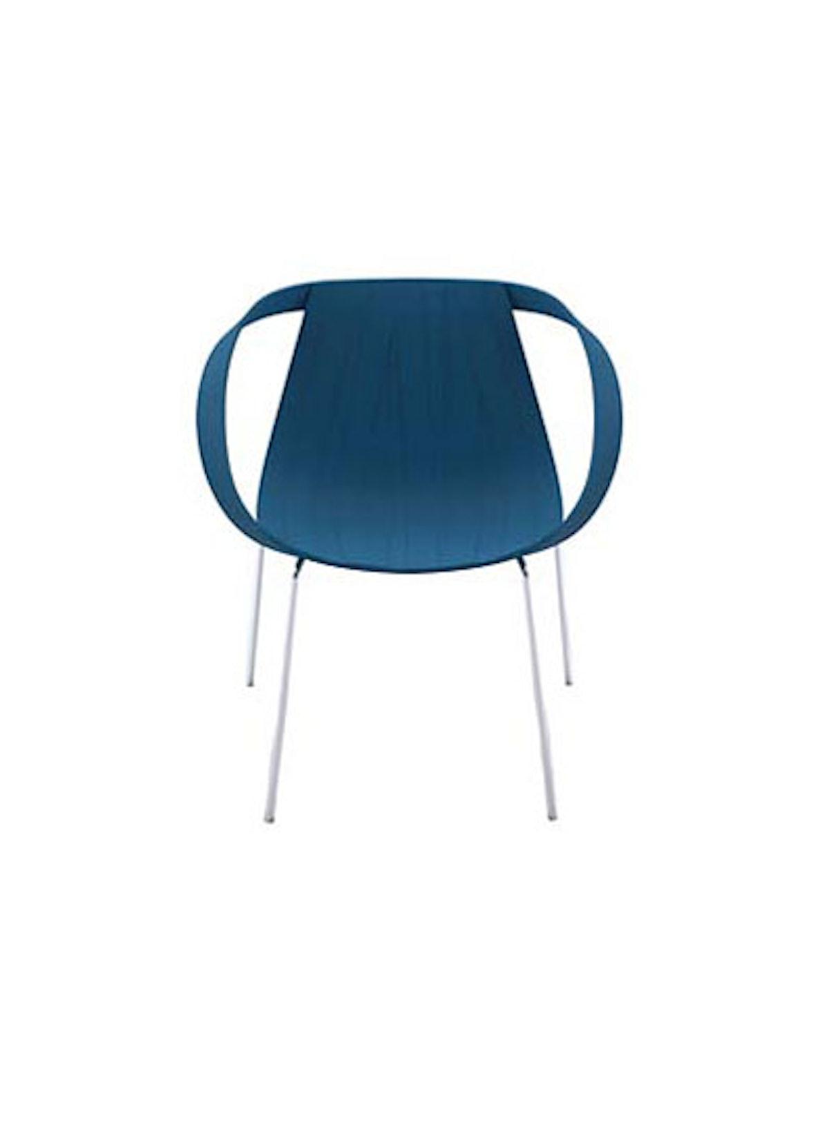 arss-milan-furniture-fair-03-v.jpg