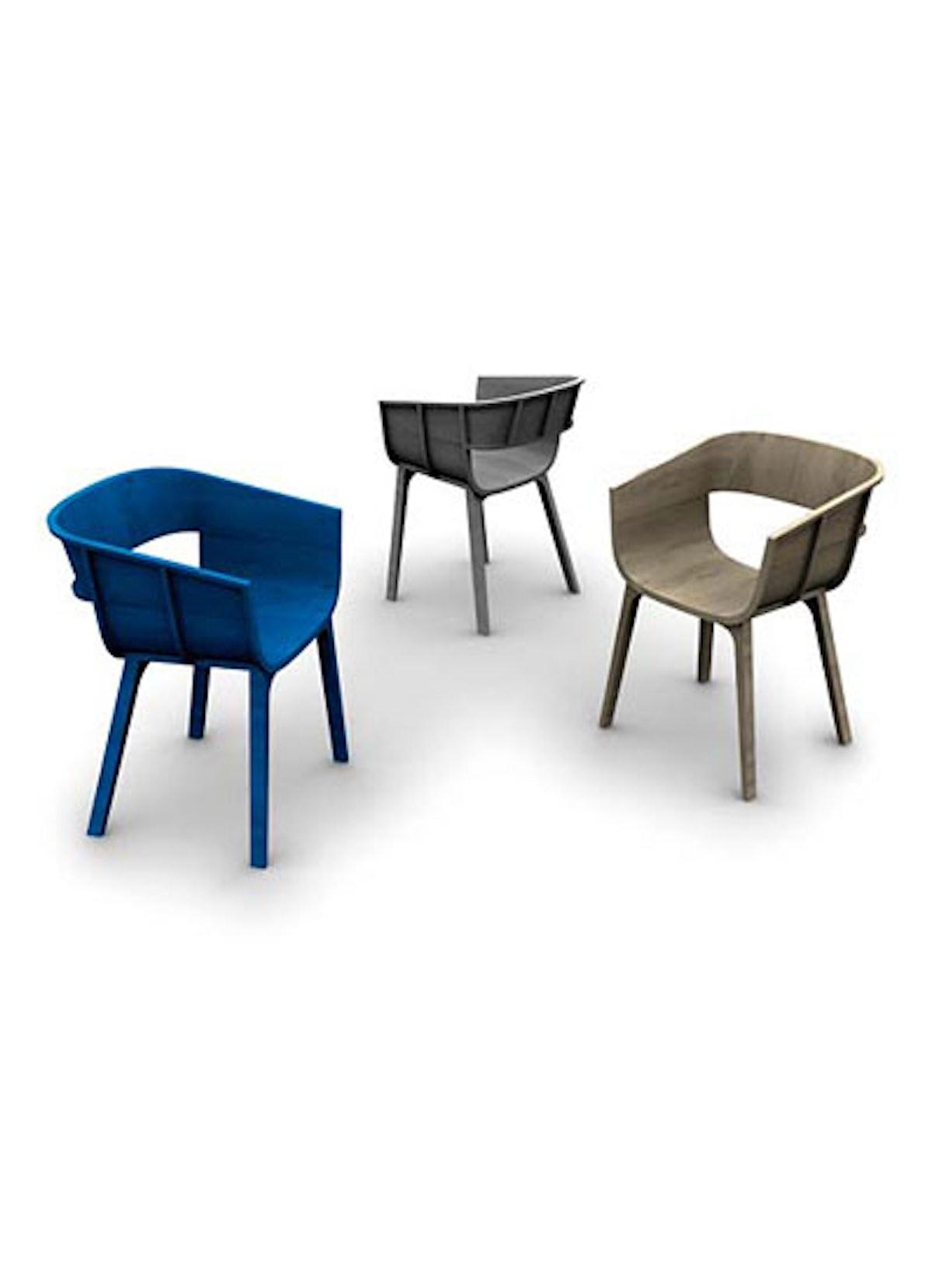 arss-milan-furniture-fair-05-v.jpg