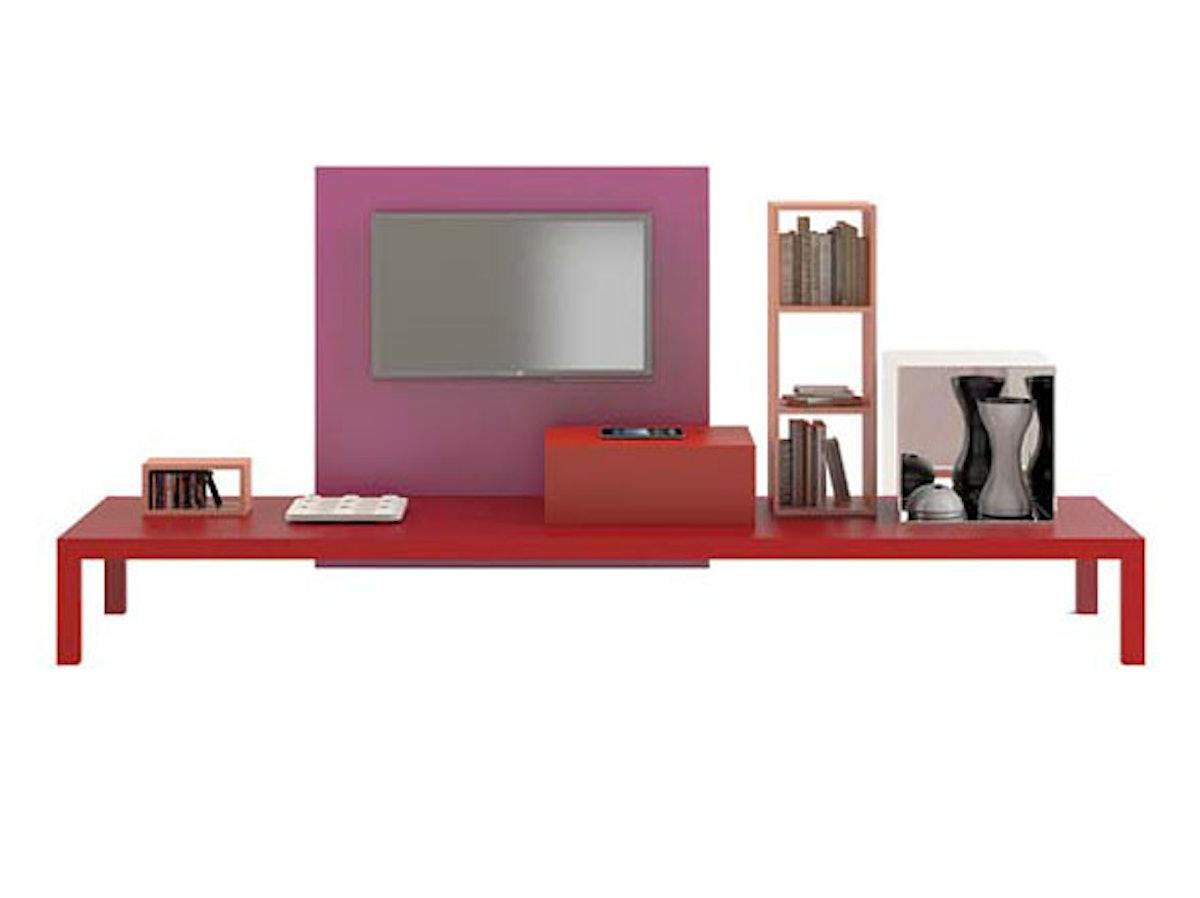 arss-milan-furniture-fair-06-v.jpg