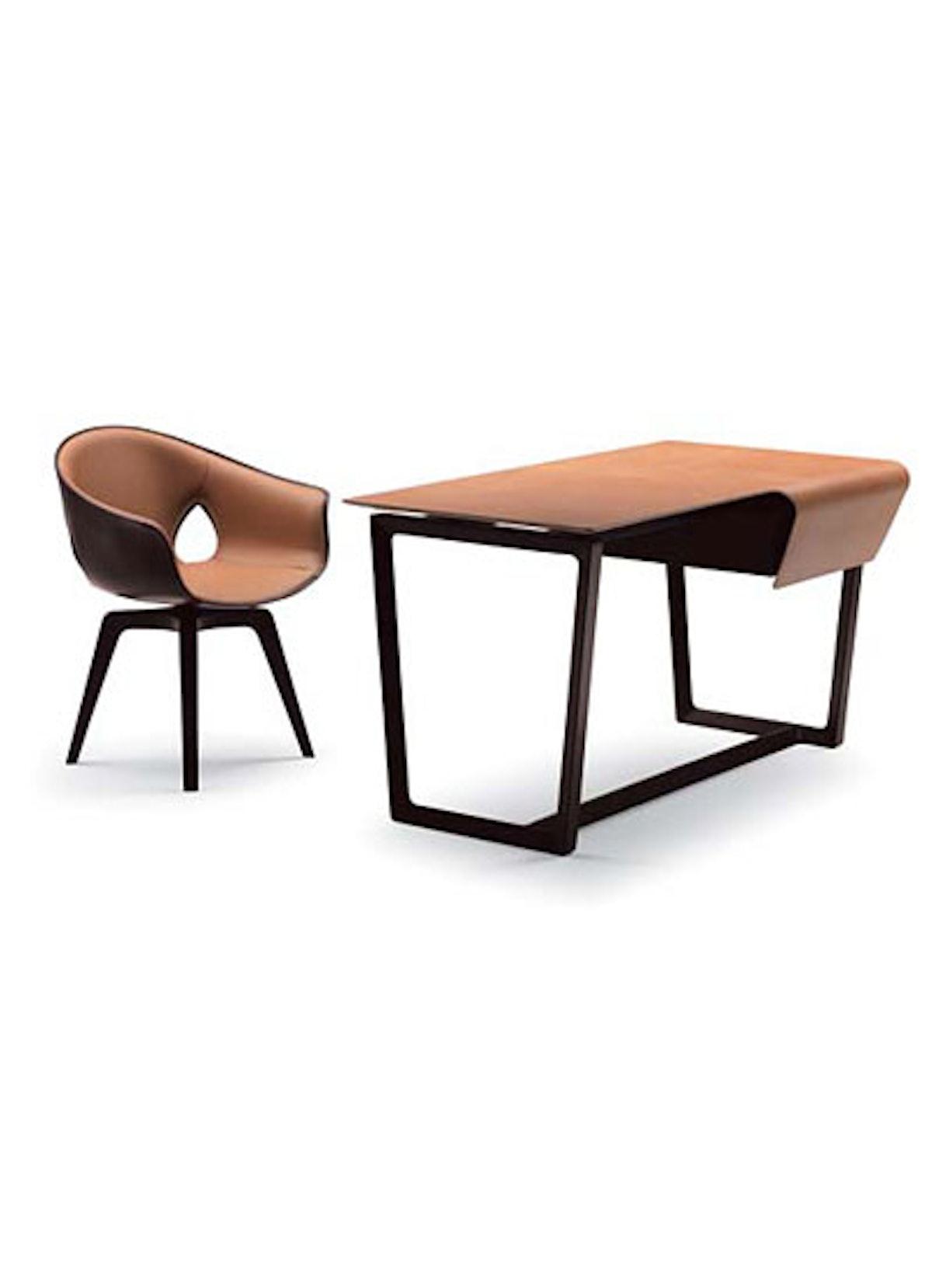 arss-milan-furniture-fair-09-v.jpg