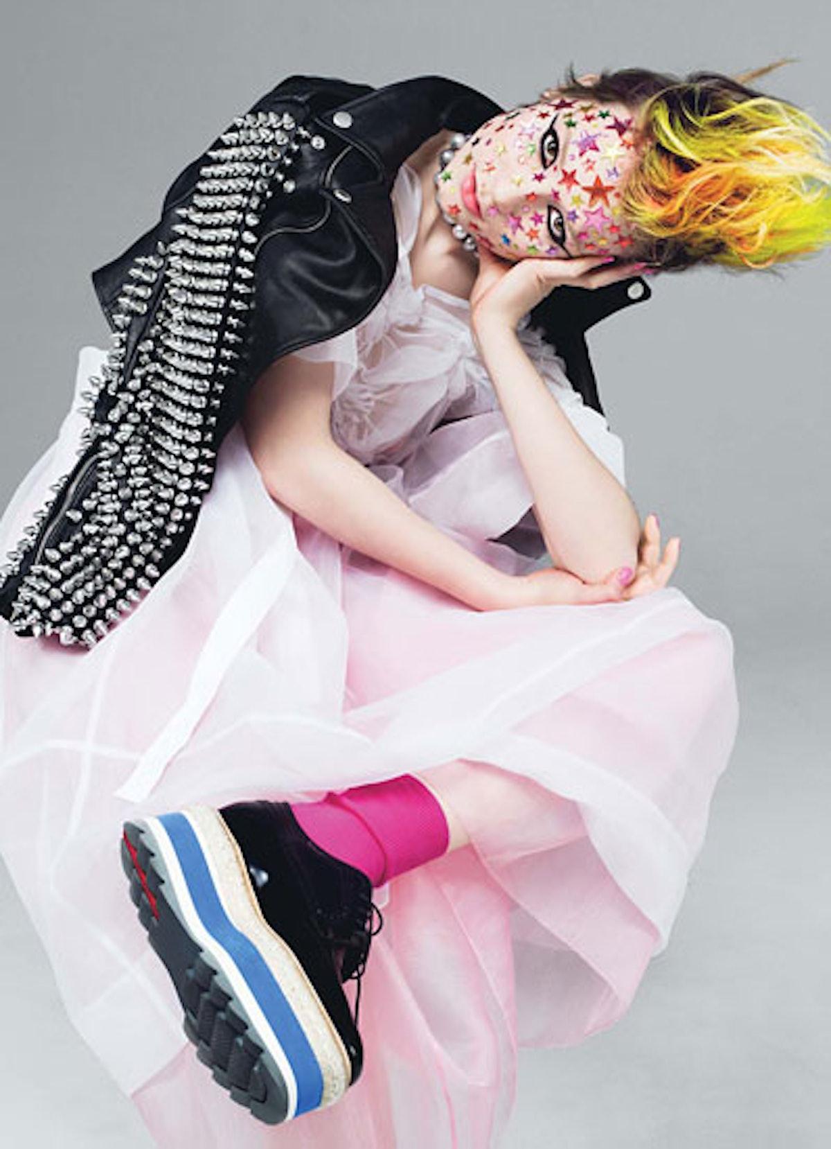 fass-mia-wasikowska-punk-03-v.jpg