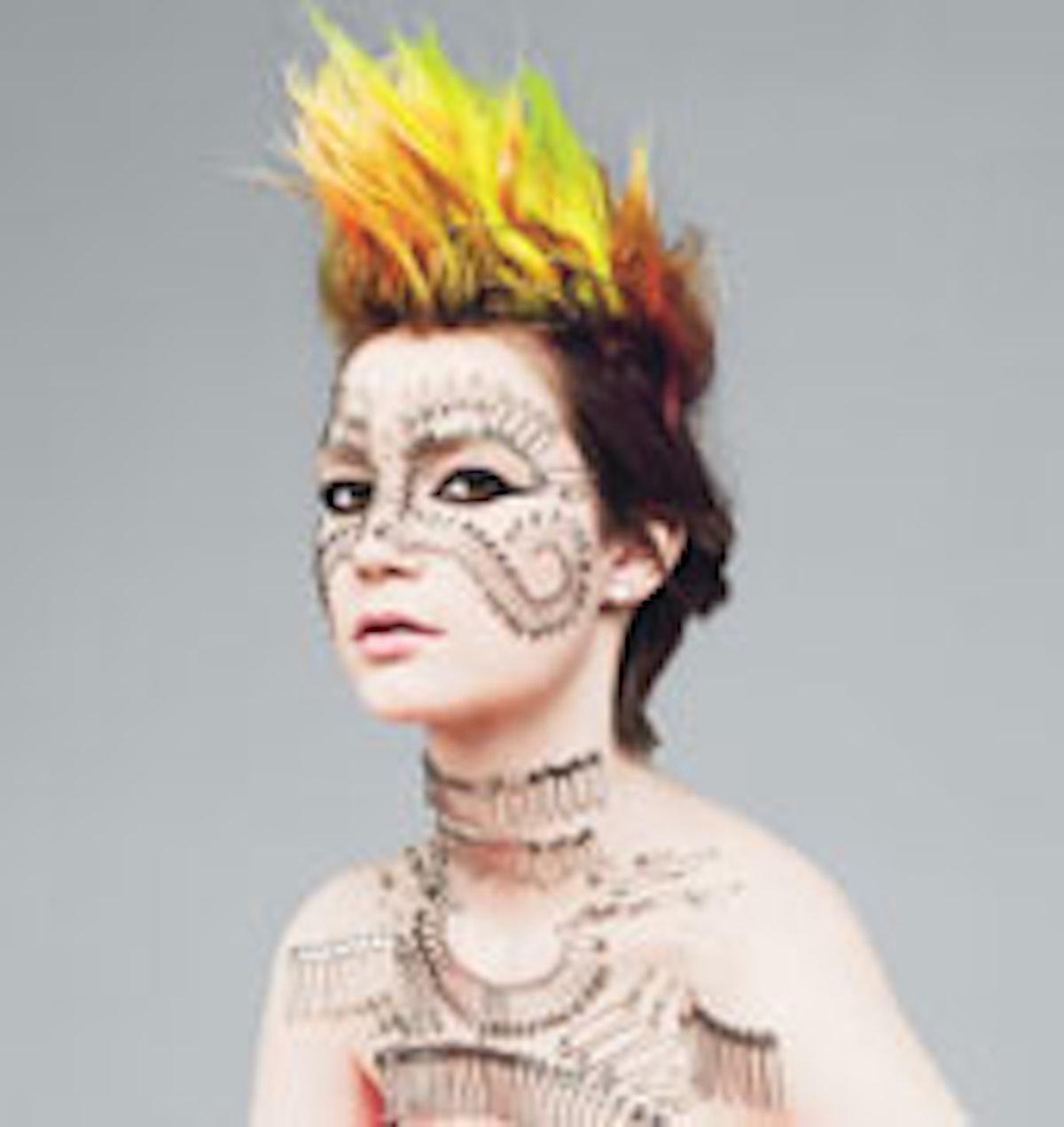 fass-mia-wasikowska-punk-search.jpg