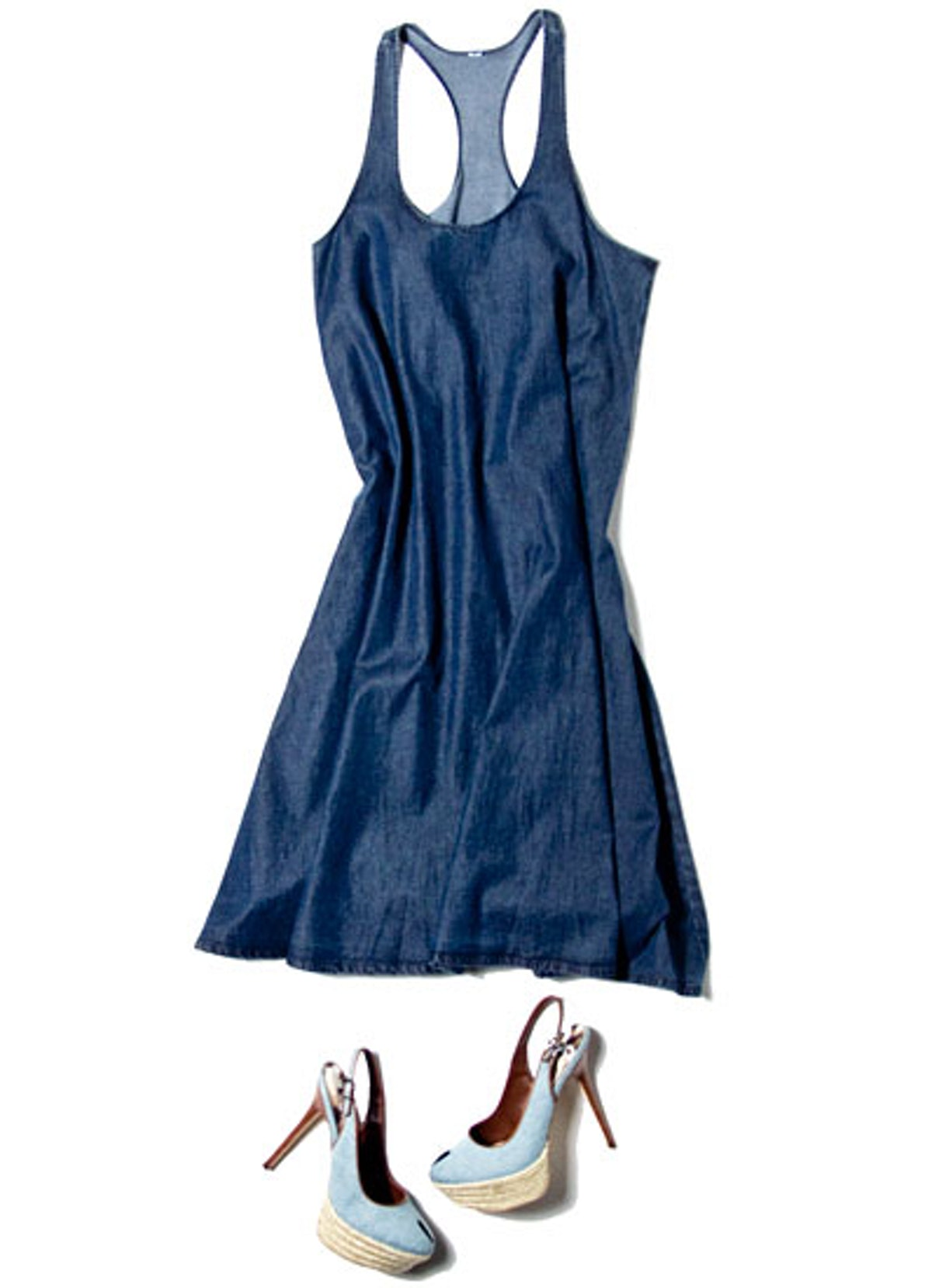 fass-spring-fashion-trends-01-v.jpg