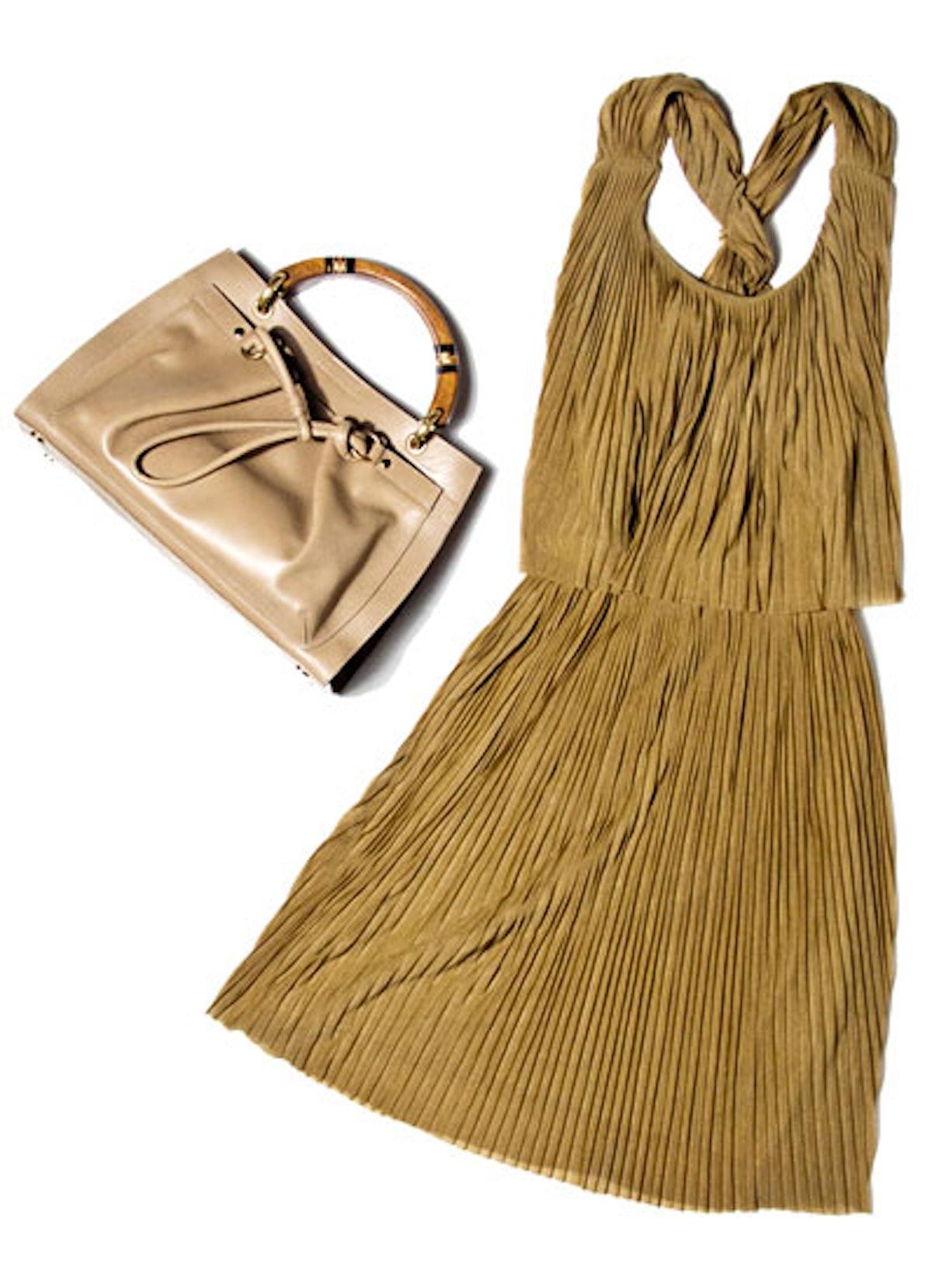 fass-spring-fashion-trends-02-v.jpg