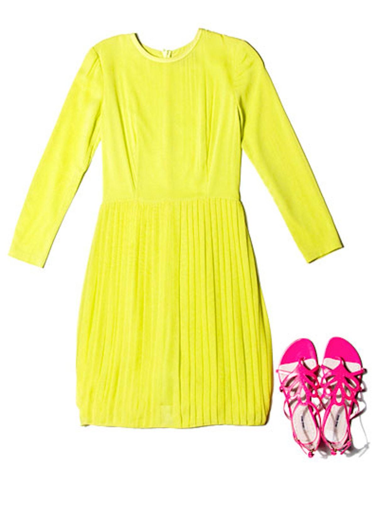 fass-spring-fashion-trends-03-v.jpg