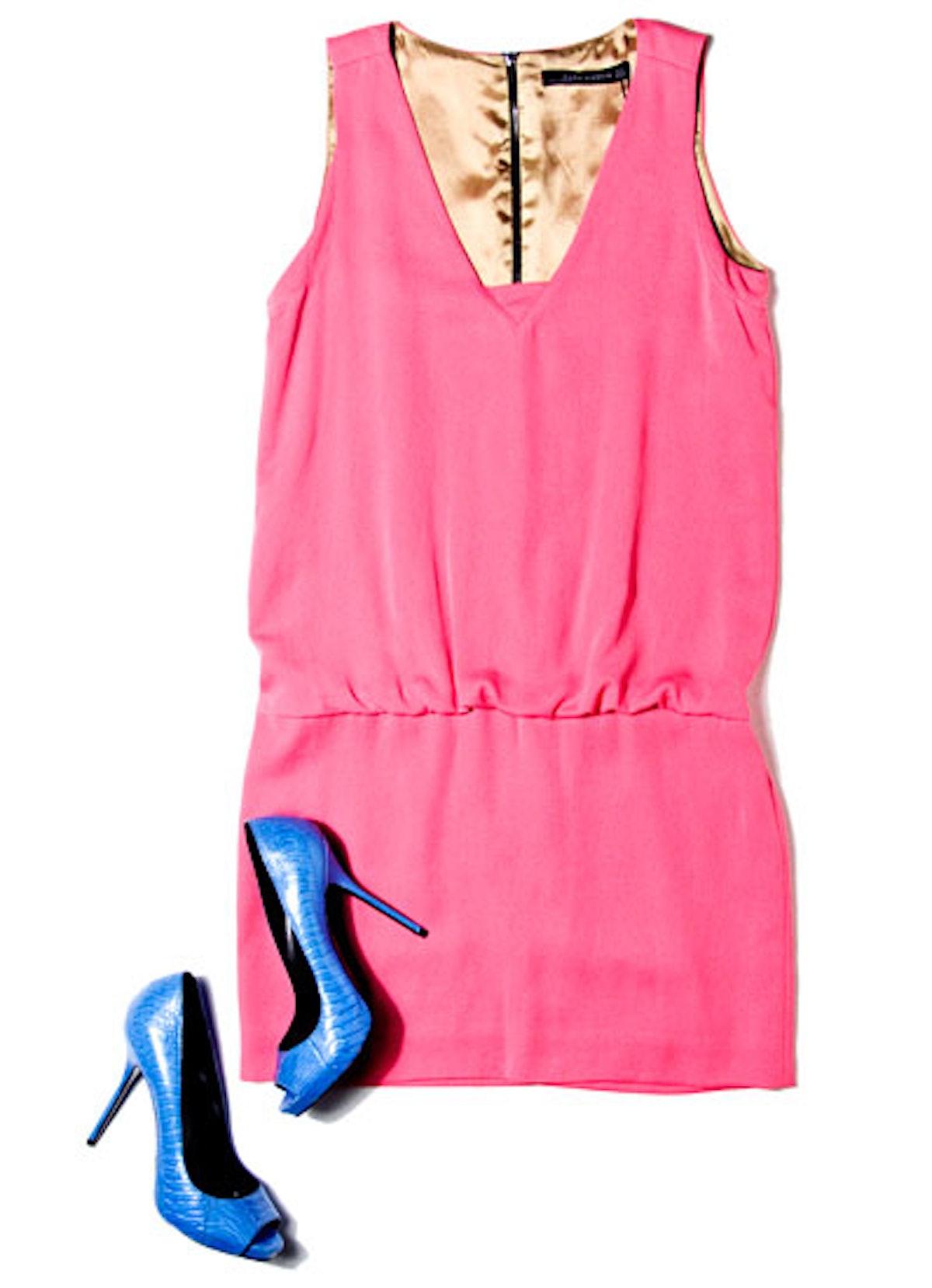 fass-spring-fashion-trends-04-v.jpg