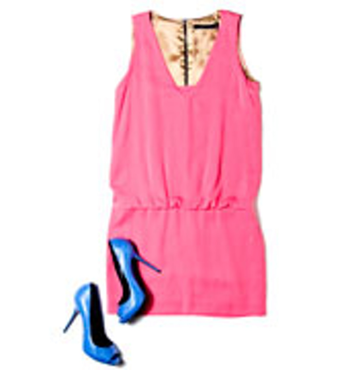 fass-spring-fashion-trends-search.jpg