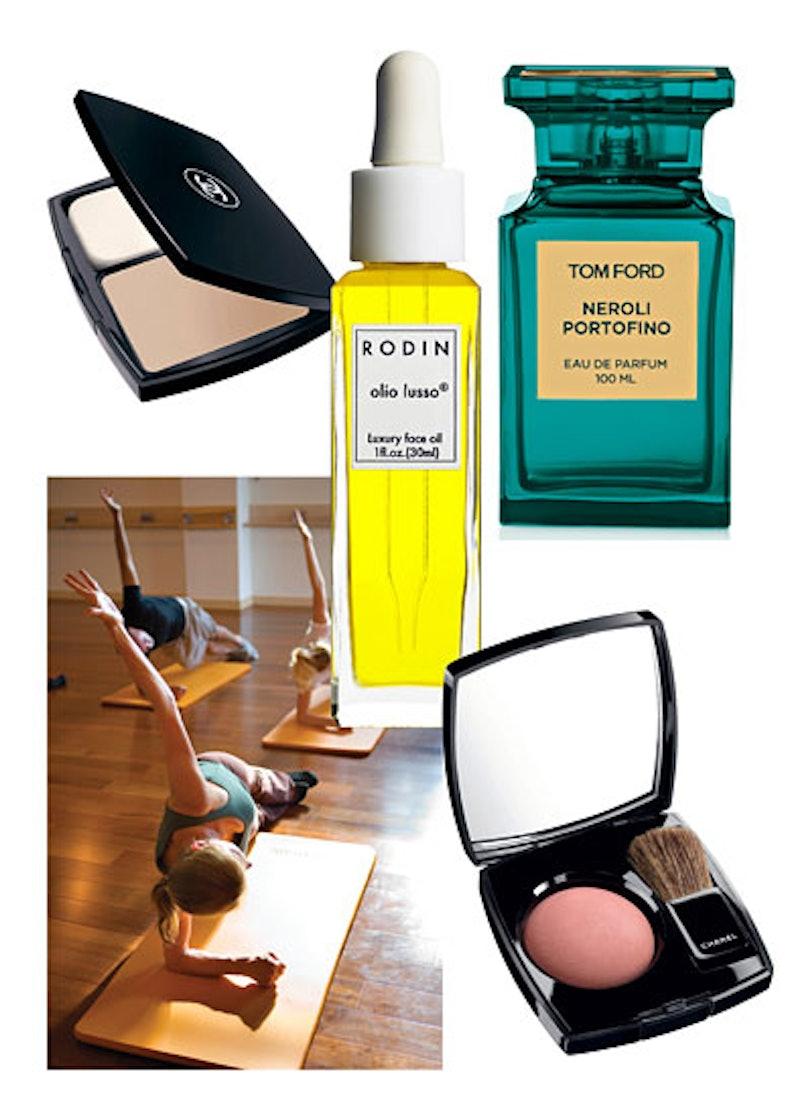 bess-editors-beauty-picks-09-v.jpg