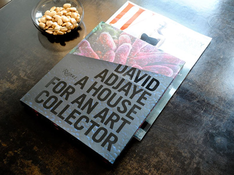 arss-david-adjaye-book-design-issue-party-02-h.jpg