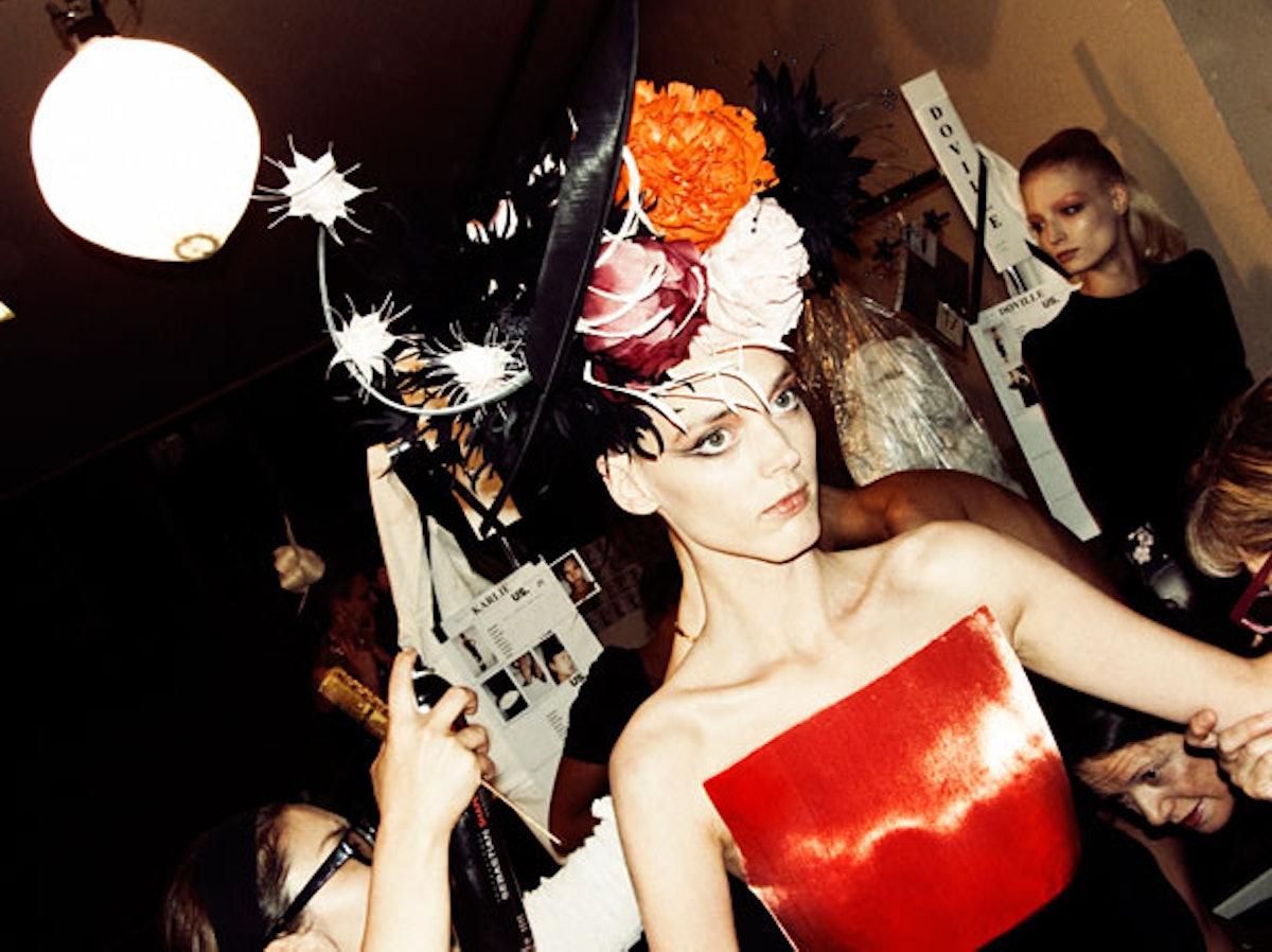 fass-armani-couture-03-h.jpg