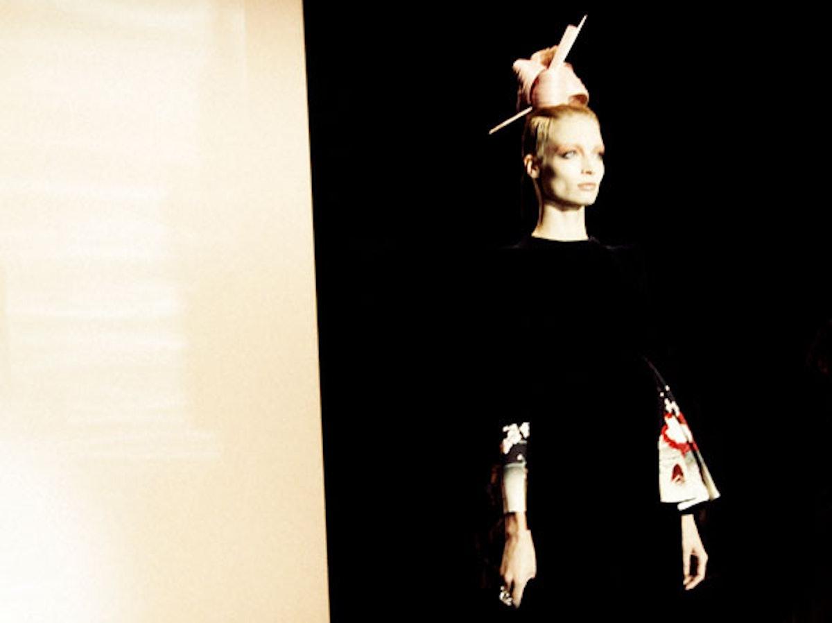 fass-armani-couture-08-h.jpg