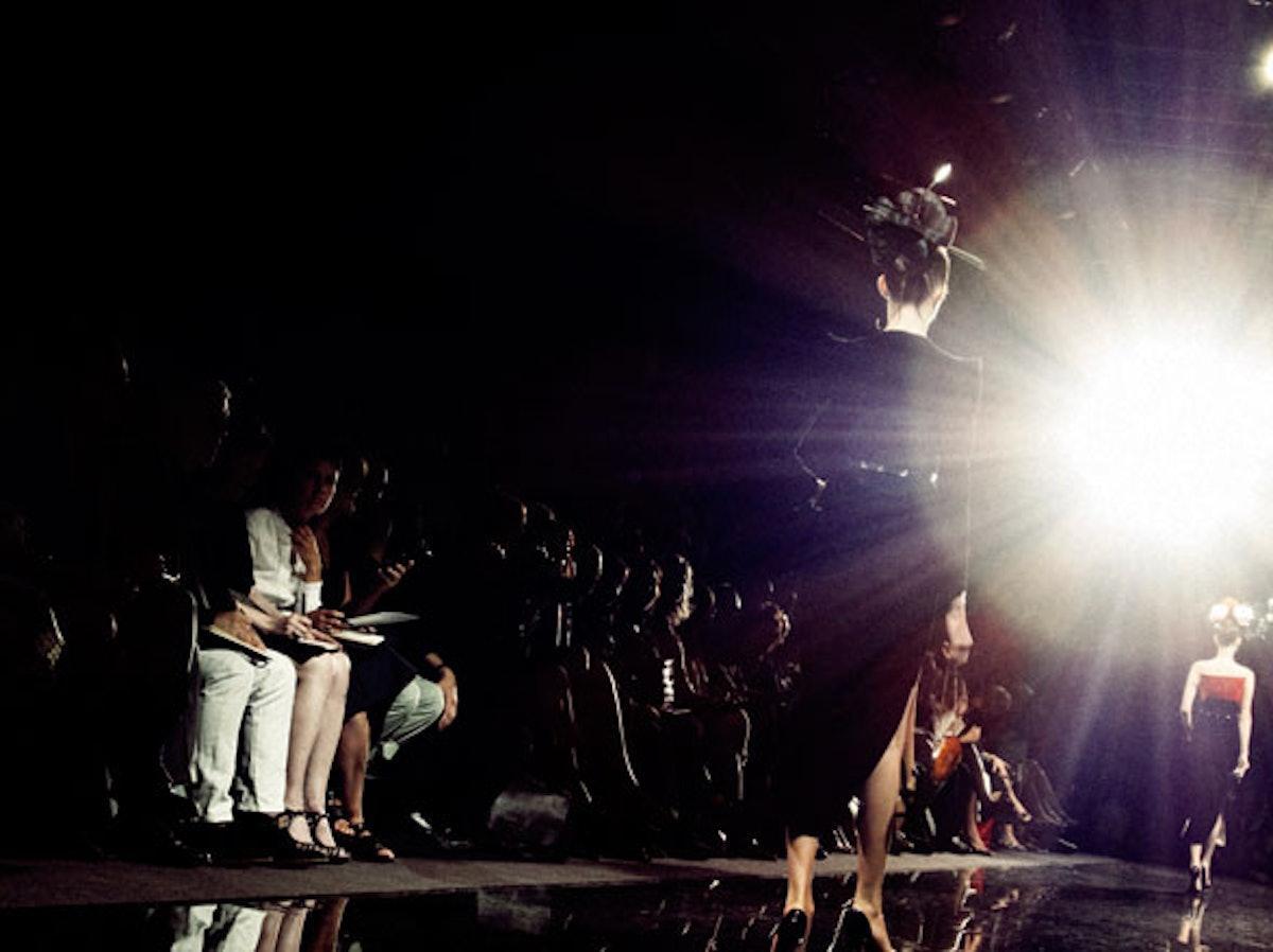 fass-armani-couture-10-h.jpg