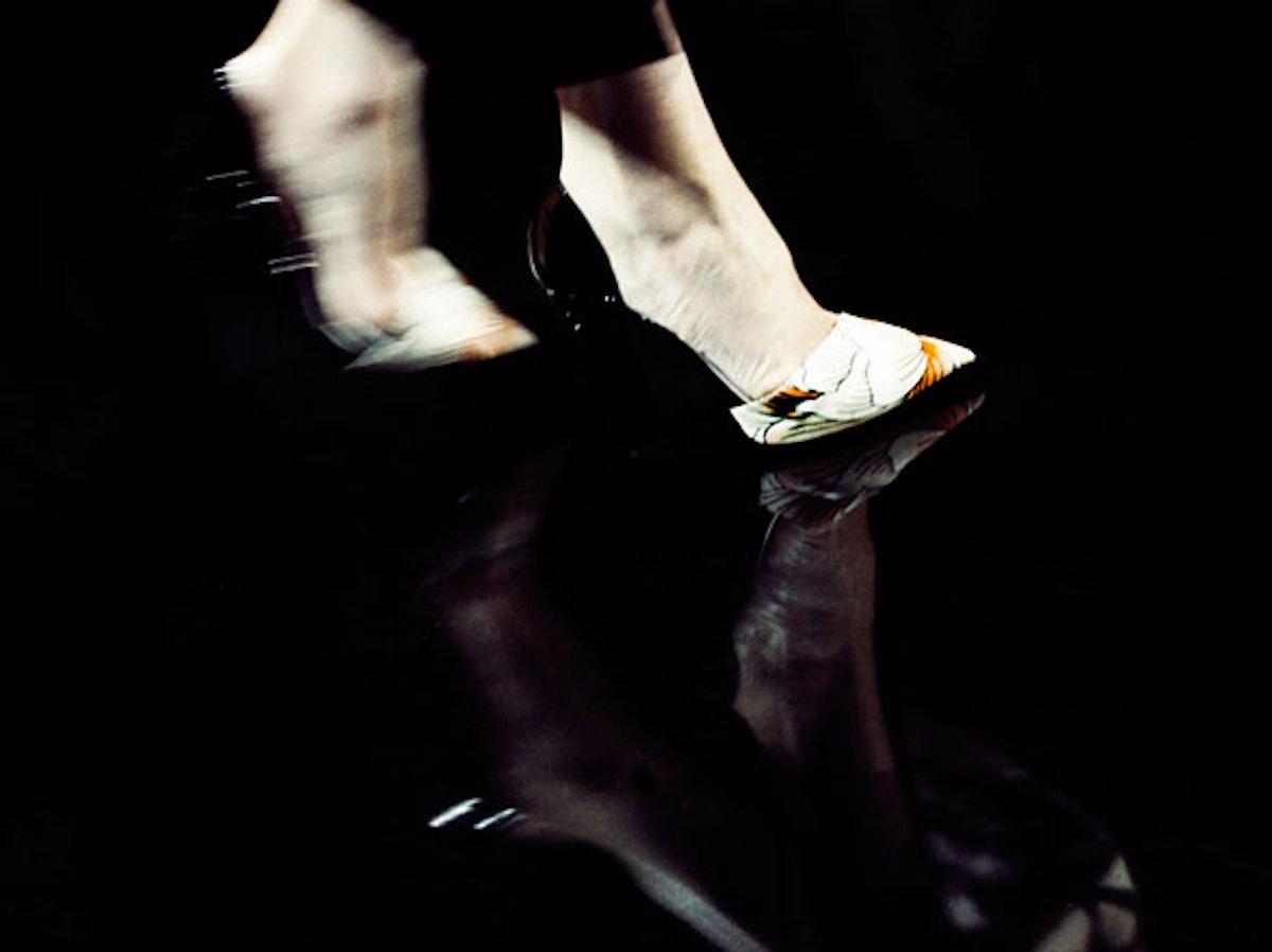 fass-armani-couture-09-h.jpg