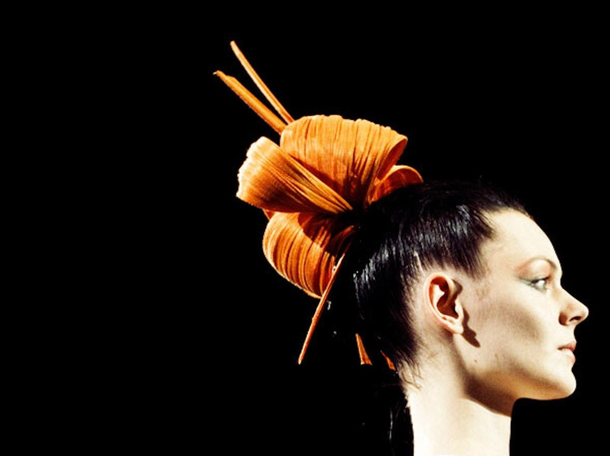 fass-armani-couture-11-h.jpg