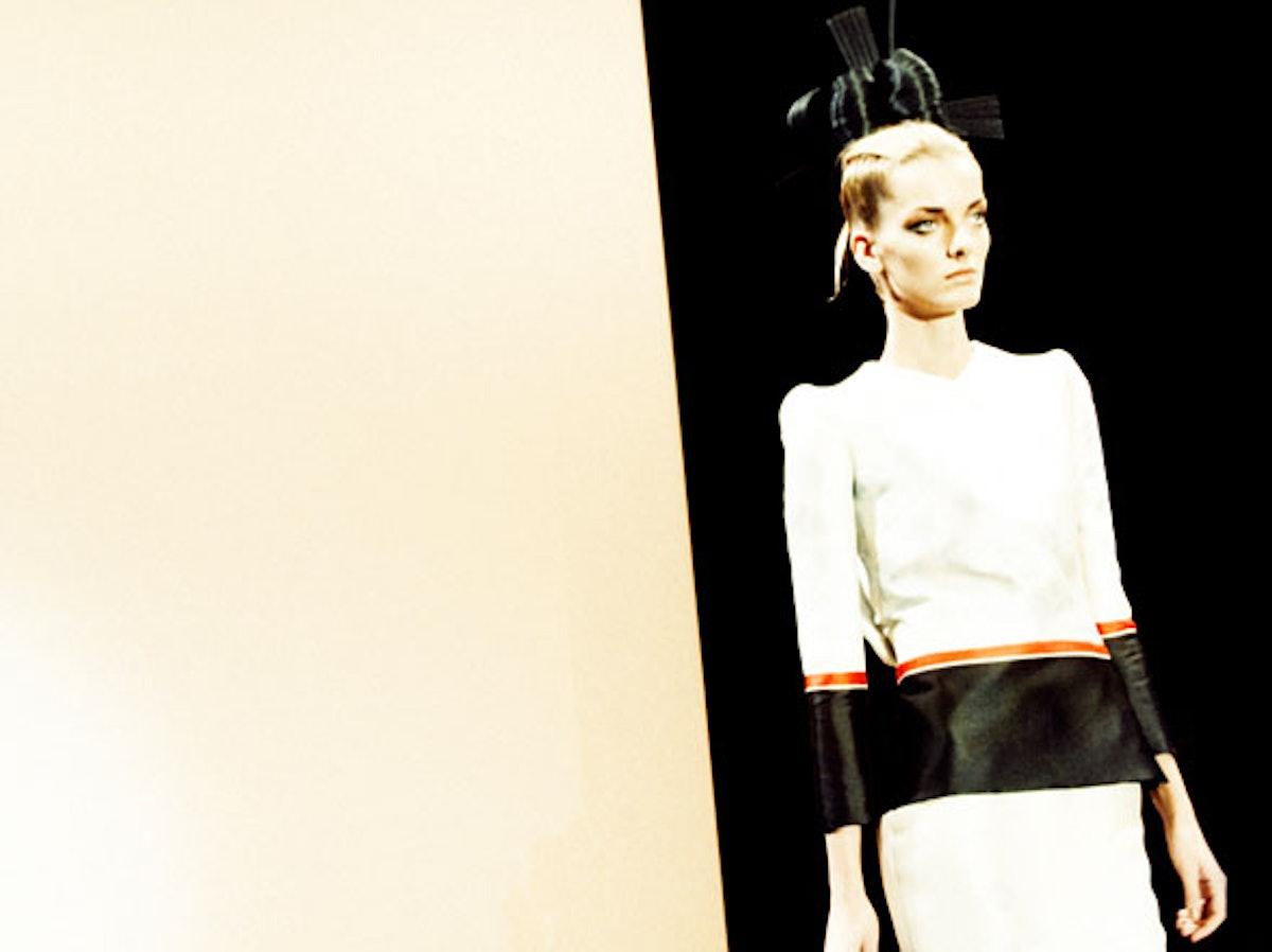 fass-armani-couture-12-h.jpg