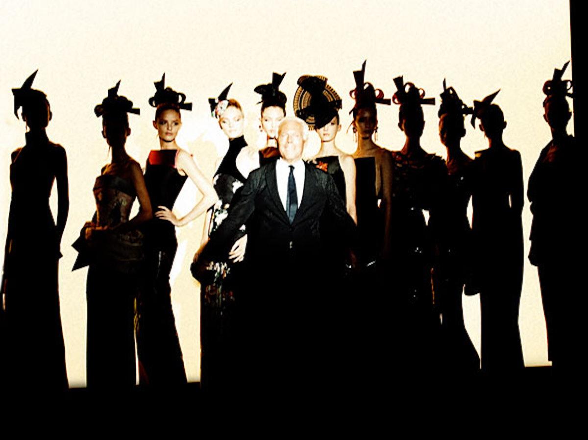 fass-armani-couture-14-h.jpg