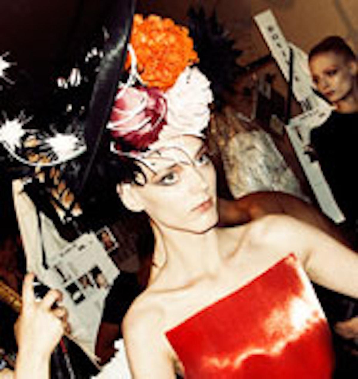 fass-armani-couture-search.jpg
