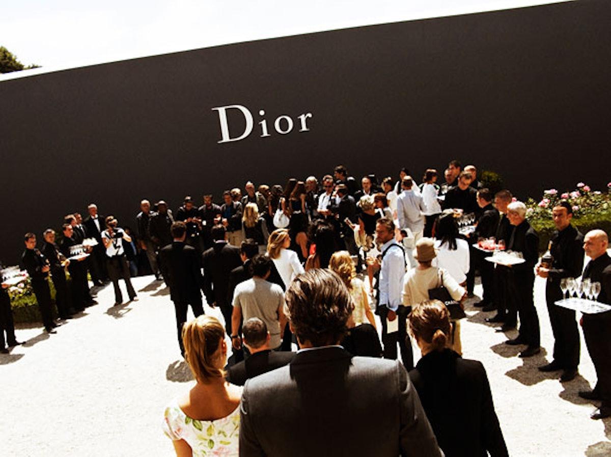 fass-dior-couture-01-h.jpg