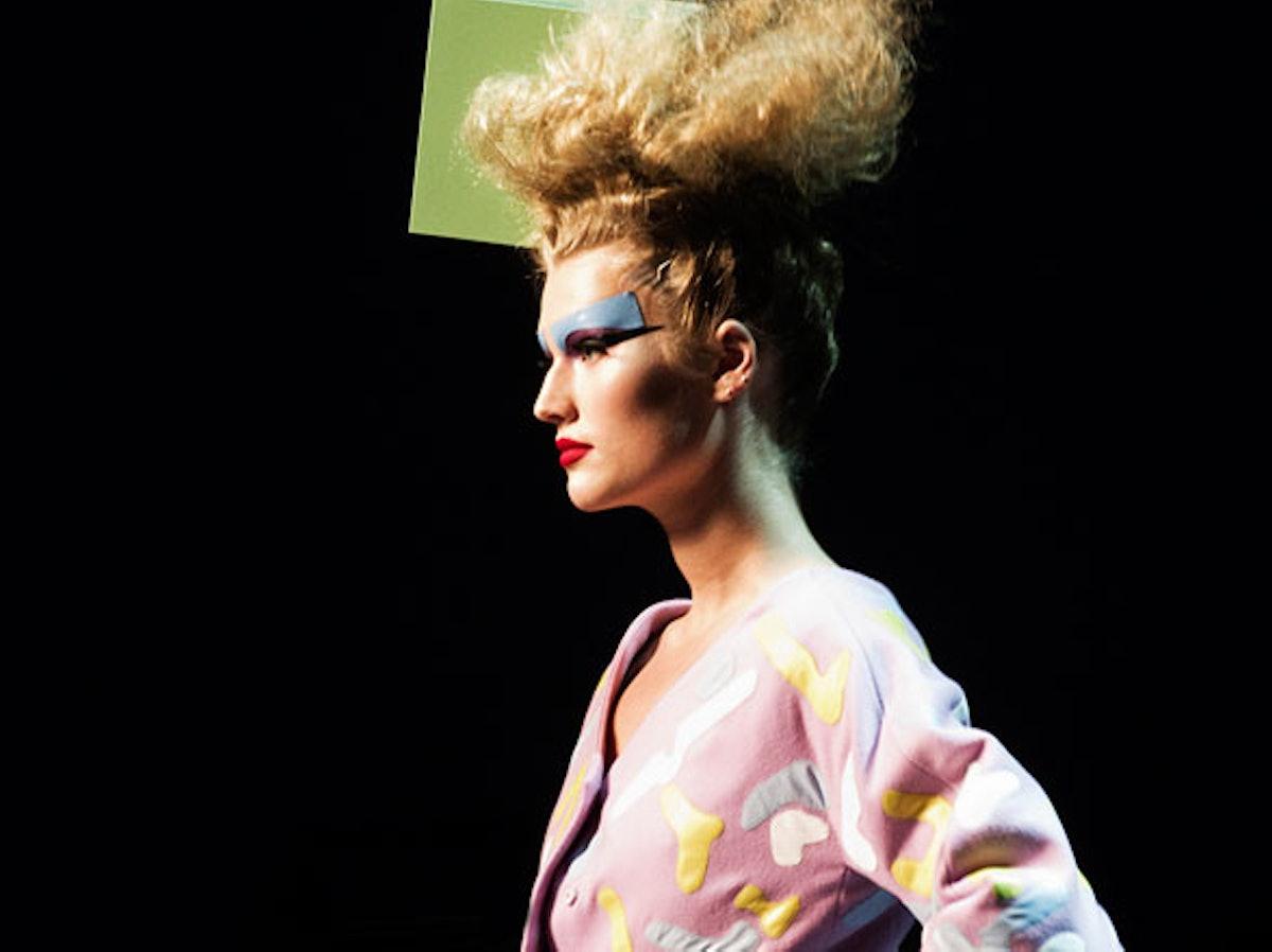 fass-dior-couture-06-h.jpg