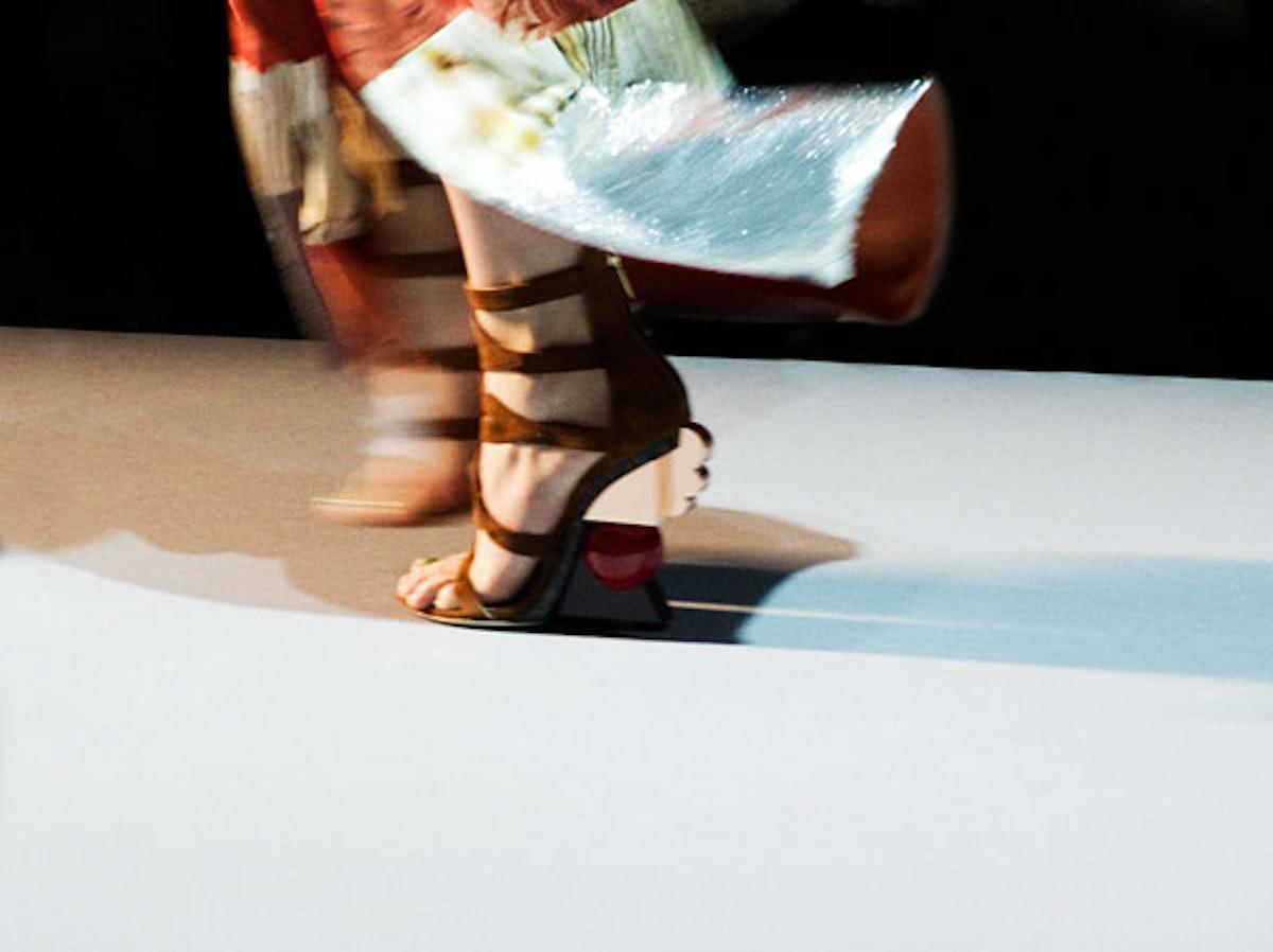 fass-dior-couture-10-h.jpg