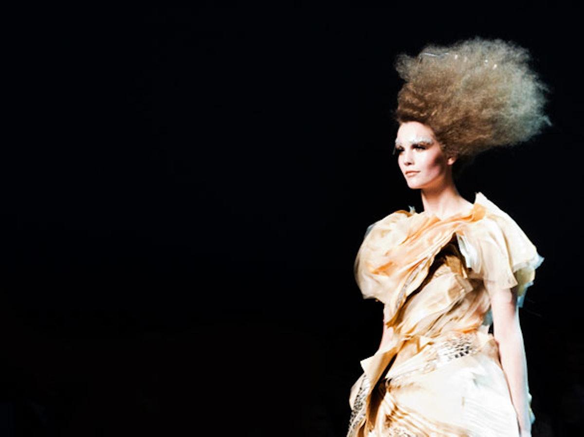 fass-dior-couture-09-h.jpg