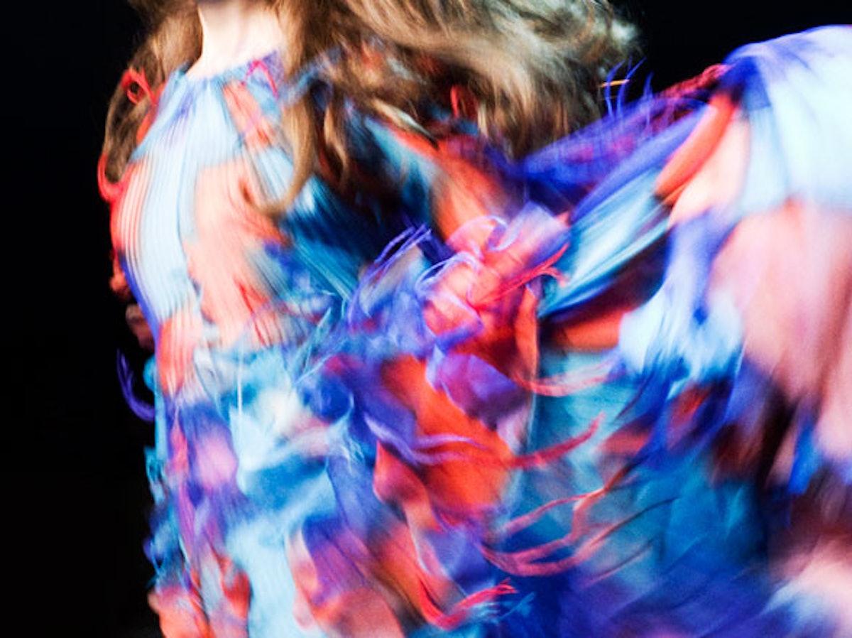 fass-dior-couture-11-h.jpg