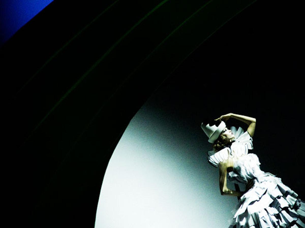 fass-dior-couture-13-h.jpg